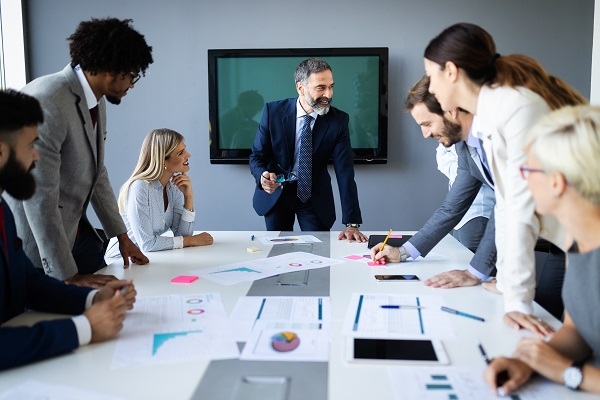 Fai decollare il tuo business con le Digital Pr